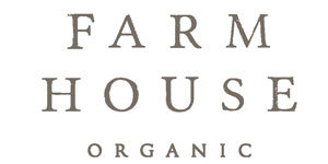 Farmhouse Organic