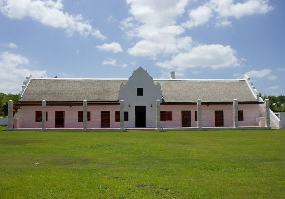 Decor-Z | By Liza Grobler and friends