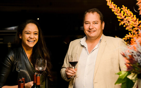 Spier's top Chenin Blancs' awarded 5 star Platter's