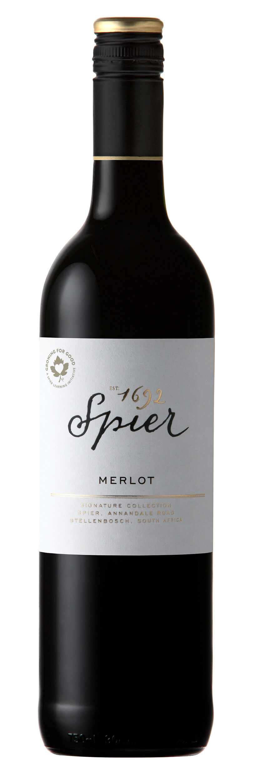 Signature Collection Merlot