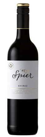 Signature Collection Shiraz