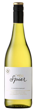 Signature Collection Chardonnay