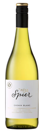 Signature Collection Chenin Blanc