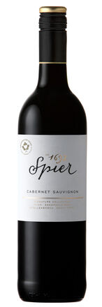 Signature Collection Cabernet Sauvignon
